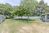 911 Tree Garden Drive - Photo 30