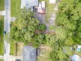 2044 7TH AVE - Photo 31