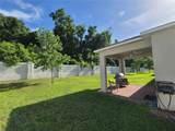 3107 Park Meadow Drive - Photo 4