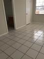 5891 Curry Ford Road - Photo 11
