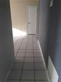 5891 Curry Ford Road - Photo 12