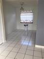 5891 Curry Ford Road - Photo 13