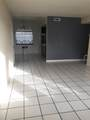 5891 Curry Ford Road - Photo 14