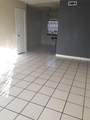 5891 Curry Ford Road - Photo 15