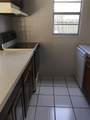5891 Curry Ford Road - Photo 18
