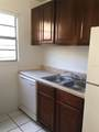 5891 Curry Ford Road - Photo 19