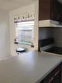 5891 Curry Ford Road - Photo 20