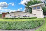 7514 Lake Albert Drive - Photo 40