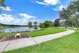 7514 Lake Albert Drive - Photo 43