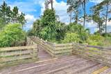 7514 Lake Albert Drive - Photo 45