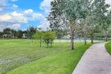 7514 Lake Albert Drive - Photo 46