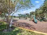 7514 Lake Albert Drive - Photo 47