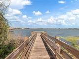 7514 Lake Albert Drive - Photo 49