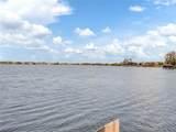 7514 Lake Albert Drive - Photo 50