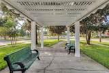 7514 Lake Albert Drive - Photo 51