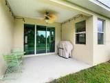3042 Sunscape Terrace - Photo 31