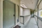 198 Palm View Court - Photo 16