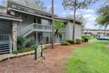 198 Palm View Court - Photo 17
