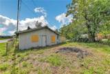 1235 Fort Meade Road - Photo 2
