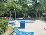 415 Sheoah Boulevard - Photo 34