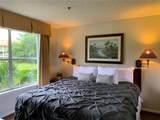 6336 Parc Corniche Drive - Photo 10