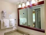 6336 Parc Corniche Drive - Photo 17