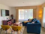 6336 Parc Corniche Drive - Photo 19