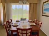 6336 Parc Corniche Drive - Photo 4