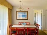 6336 Parc Corniche Drive - Photo 5