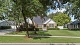5402 Lazy Oaks Lane - Photo 16