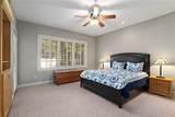 5402 Lazy Oaks Lane - Photo 20