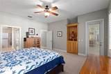 5402 Lazy Oaks Lane - Photo 21