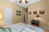 5402 Lazy Oaks Lane - Photo 29