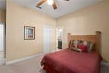 5402 Lazy Oaks Lane - Photo 32