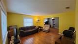 1126 Hampton Avenue - Photo 3