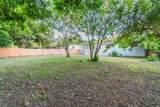 5621 Perrine Drive - Photo 31