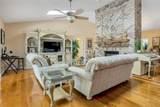 1528 Majestic Oak Drive - Photo 10