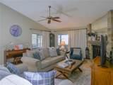 3210 Little Oak Way - Photo 12