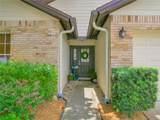 3210 Little Oak Way - Photo 3