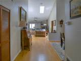 3210 Little Oak Way - Photo 4