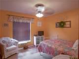 3210 Little Oak Way - Photo 7