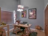 3210 Little Oak Way - Photo 9