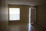 7612 Forest City Road - Photo 10