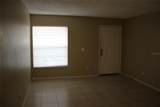 7612 Forest City Road - Photo 11