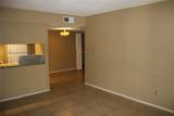 7612 Forest City Road - Photo 8