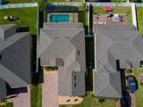 3153 Somerset Park Drive - Photo 3