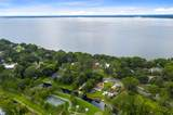 503 Lakeshore Drive - Photo 30