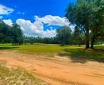 V 8 Ranch Road - Photo 13