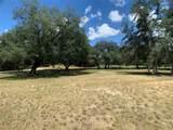 V 8 Ranch Road - Photo 14
