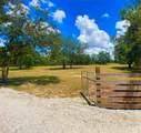 V 8 Ranch Road - Photo 2